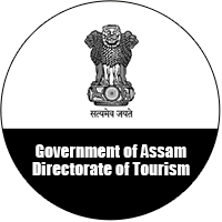 Government of India Seal
